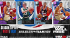 NBA 2K21: Steph Curry's Performance Generates New MyTeam Conten