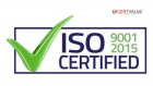Practical tips for measuring your QMS according to ISO 9001:201