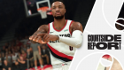 NBA 2K21 is essentially being ignored on Stadia w/ rare updates