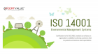 What is ISO 14067:2013 and why is it useful for carbon footprin