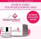 Nulavance Cream Reviews | Nulavance Anti Aging Cream UK