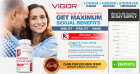 What Is Vigor Male XLP Male Enhancement – Does It Work?