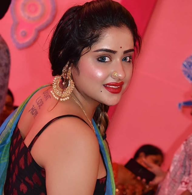 Fabulous Dream Call Girls at Udaipur with funcallgirls - Blog View - Organesh