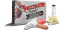 Whizzinator | Synthetic Urine | Whizz Kit | Adult Products